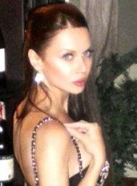 Immagine profilo di KSENIYA