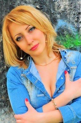 Immagine profilo di LINA
