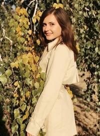 Immagine profilo di Mariia