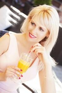 Immagine profilo di Bogdana