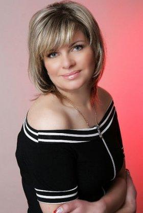 Immagine profilo di LILIYA