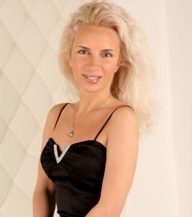 Immagine profilo di Elena