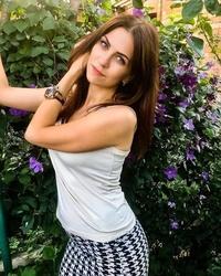 Immagine profilo di  Mariya