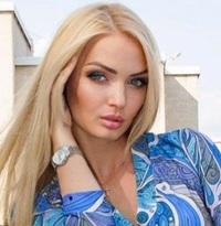 Immagine profilo di LUYBOV