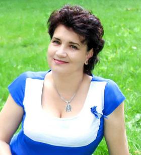 Immagine profilo di Raisa