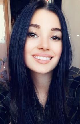 Immagine profilo di Violetta