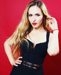 Immagine profilo di VALENTINA