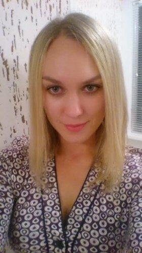 Immagine profilo di VOLHA