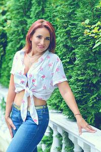 Immagine profilo di Nataliia