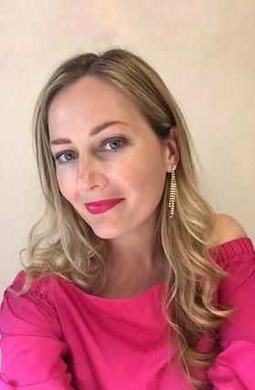 Immagine profilo di Margarita