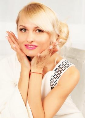 Immagine profilo di ELEONORA