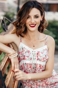 Immagine profilo di Darya