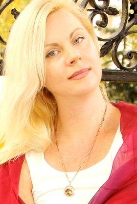 Immagine profilo di EUGENIA
