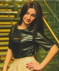 Immagine profilo di VITA