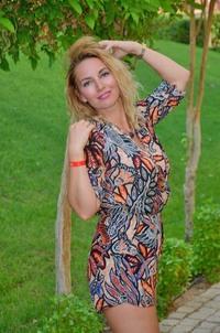 Immagine profilo di IRYNA