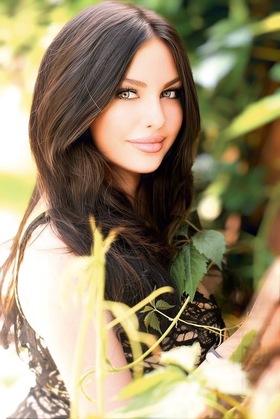 Immagine profilo di Karina