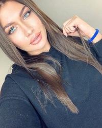 Immagine profilo di Ilona