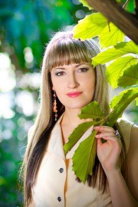 Immagine profilo di Tatyana