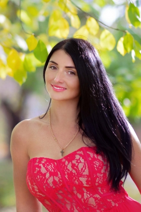 Immagine profilo di Larisa