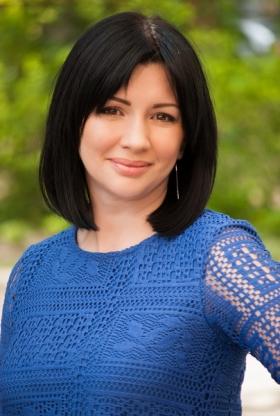 Immagine profilo di NADEZHDA