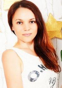 Immagine profilo di TATYANA VIVO IN ITALIA (BOLOGNA)