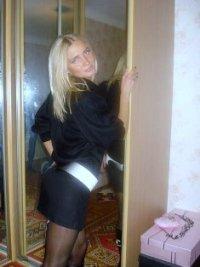 Immagine profilo di ZHANNA