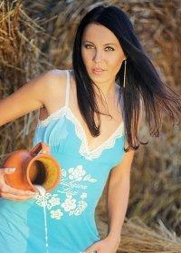 Immagine profilo di VERONICA
