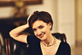 Immagine profilo di Olena