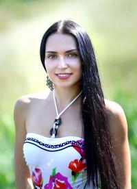 Immagine profilo di ALYONA