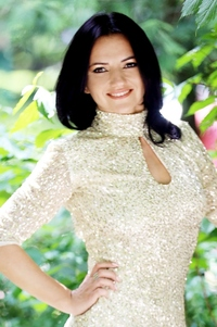 Immagine profilo di Liudmyla