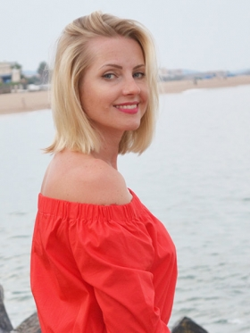 Immagine profilo di NATALYA