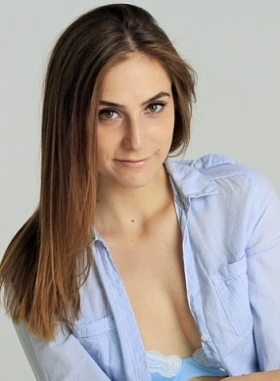 Immagine profilo di ALIONA