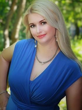 Immagine profilo di Tania