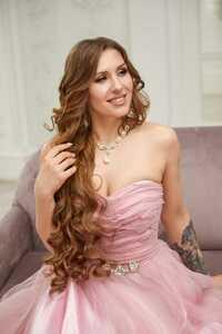 Immagine profilo di ANGHELA