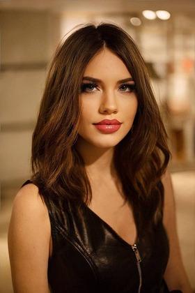 Immagine profilo di Elizaveta