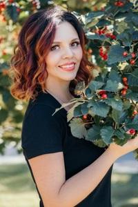 Immagine profilo di Olesya