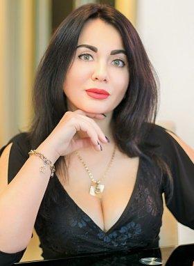 Immagine profilo di MARIANNA