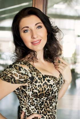 Immagine profilo di YANINA