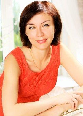 Immagine profilo di INESSA