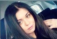 Immagine profilo di Milena