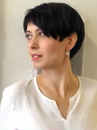 Immagine profilo di Nelya