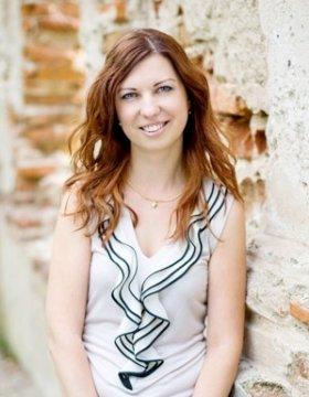 Immagine profilo di NATALLIA
