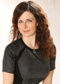 Immagine profilo di VIKTORIA