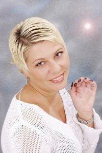 Immagine profilo di Margherita