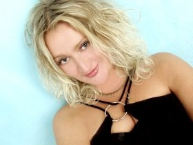 Immagine profilo di TATIANA