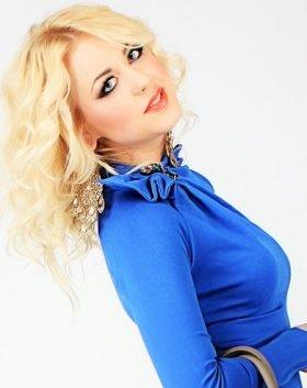 Immagine profilo di YANA