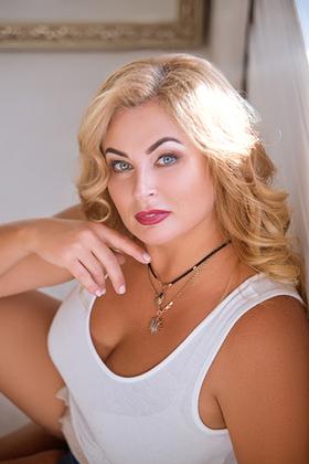 Immagine profilo di Snezhana