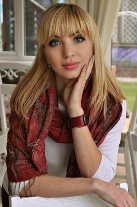 Immagine profilo di ALESYA