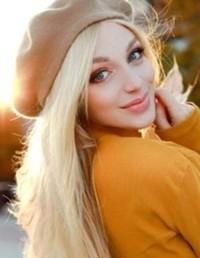 Immagine profilo di ZORYANA
