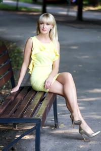 Immagine profilo di Viktoriya